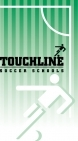 www.touchlinesoccer.co.uk Logo